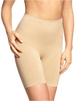 Bauchweg einfach Bauch Bauch einfach Kleidgt; Kleidgt; kaschierenNEU Bauchweg kaschierenNEU 6fgYyvb7