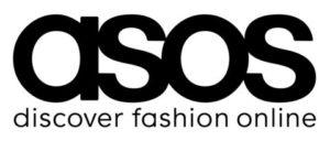 asos shapewear